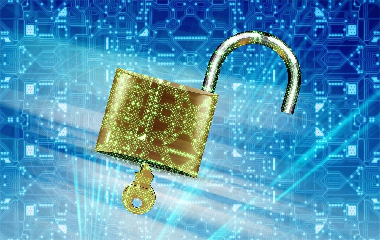 anonimowaość w sieci - jak chronić dane w internecie
