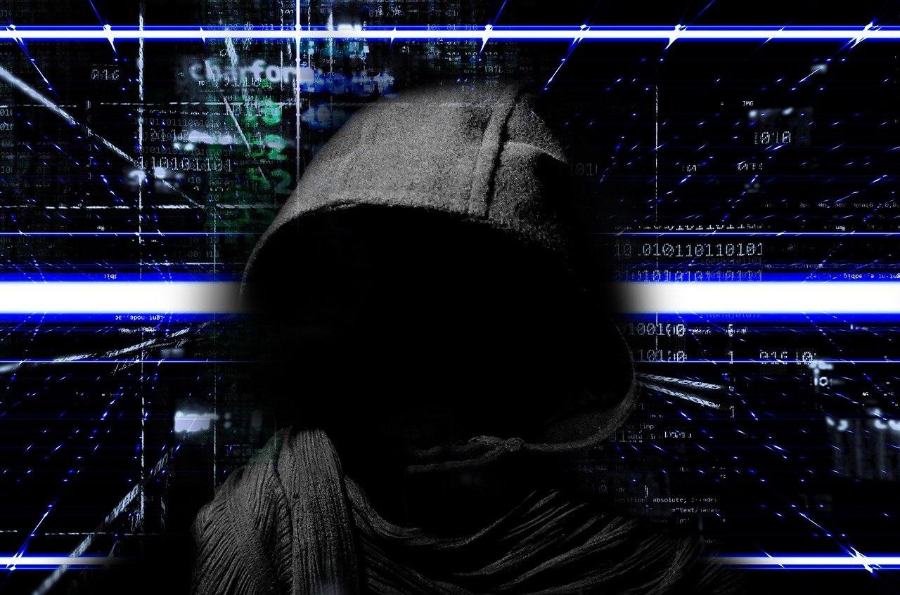jak się ochronić i być anonimowym przed hakerami i rzadem
